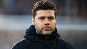 Tottenham Hotspur Tanpa Harry Kane Harus Gugur Di Piala FA