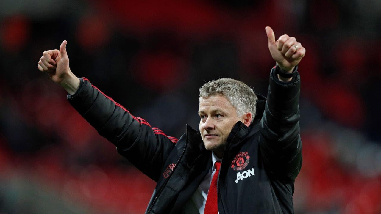 Manchester United Hadapi Badai Cedera Usai Lawan Liverpool