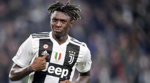 Juventus Sukses Comeback Melawan AC Milan