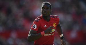 Patrice Evra: Paul Pogba akan Tinggalkan Manchester United