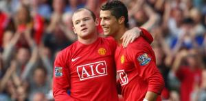 Solskjaer Bertekad Cetak Cristiano Ronaldo Baru di Manchester United