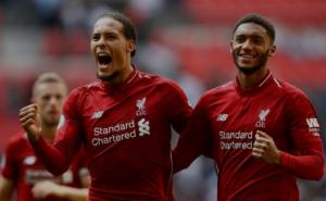 Joe Gomez: Menang UCL Harga Mati untuk Liverpool!