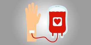 Serba Serbi Tentang Donor Darah