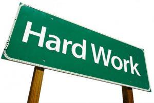 Kebiasaan Buruk Saat Bekerja Yang Dapat Menganggu Kesehatan