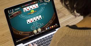Waspada Terhadap memilih Situs poker Online