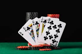 Ciri-Ciri agen poker online Palsu ,Para Pemula Wajib tau