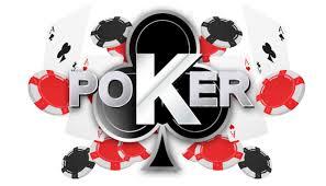 Memberitahukan di Poker online