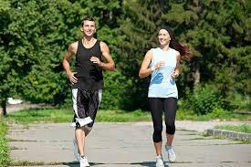 Tips Dan kunci Untuk Mendapat Tubuh Sehat Dan Bugar Dari Olahraga