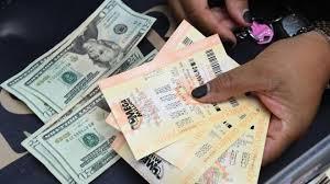 Tips dan Trick paling ampuh Untuk membeli lotre