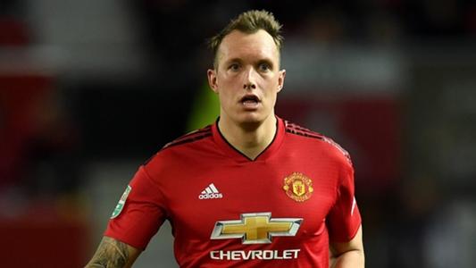 Manchester United Bukan Lagi Isapan Jempol