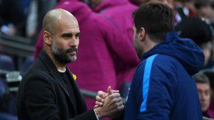 Mauricio Pochettino Percaya Manchester City Mampu Raih Quadruple
