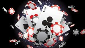 Situs Poker Terpercaya Pilihan Kita kita ini bro