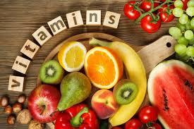 Vitamin Mengatasi Radang Selain Obat