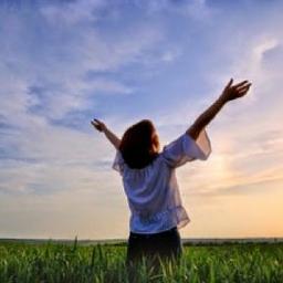 Beberapa Metode Self Healing Yang Baik Untuk Dilakukan