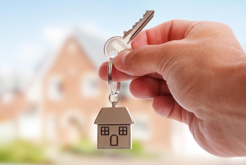 Cara Beli Rumah Dengan Gaji 6 Juta di Tahun 2019
