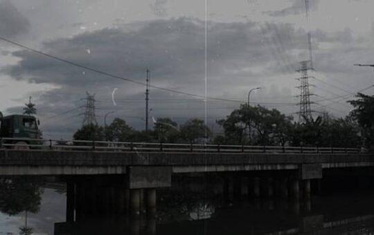 Wisata Horor Di Indonesia Sangat Terkenal Sampai Mancanegara